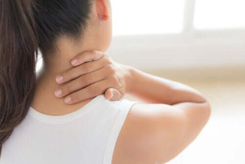These Factors Might Lead To The Real Neck Pain