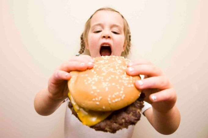 Childhood Obesity Liked To Poor Cognitive Functions Above 30 Yrs
