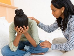 Mental Health Issues Can Be Detrimental To Cardiac Health In Youths