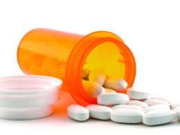 Florida Gov. Requests US Administration To Import Cheap Canadian Drugs