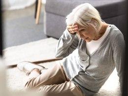 New Alzheimer's Drug Not Off The Hook Yet