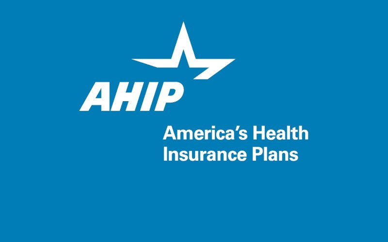 Blueprint To Tackle Healthcare Inequity? AHIP Executives Think So