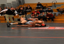 Preview of OA Wrestling