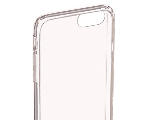 Deal of the Day: Daily Ovation Gift Guide [Apple iphone 7