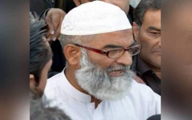 زینب کے قاتل کی گرفتاری، ڈی پی او قصور زینب کے والد کو گاڑی میں بٹھا کر لاہور لے گئے