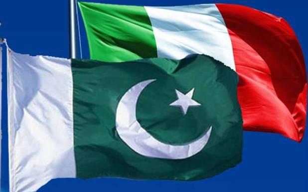 بڑے یورپی ملک نے پاکستان کے قرضے معاف کردیئے، کونسا ملک ہے؟ جان کر پاکستانیوں کی خوشی کی انتہاء نہ رہے گی