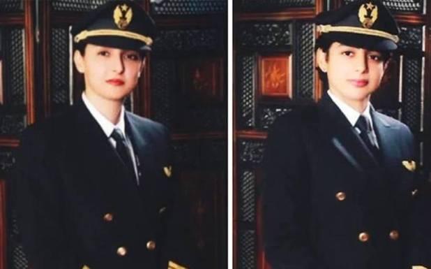 بیک وقت بوئنگ 777 جہاز اڑا کر ریکارڈ بنانیوالی دو پاکستانی بہنیں بھی مشتبہ لائسنس رکھنے والوں میں شامل ، ایک کیخلاف پہلے ہی تحقیقات ہونے کا انکشاف