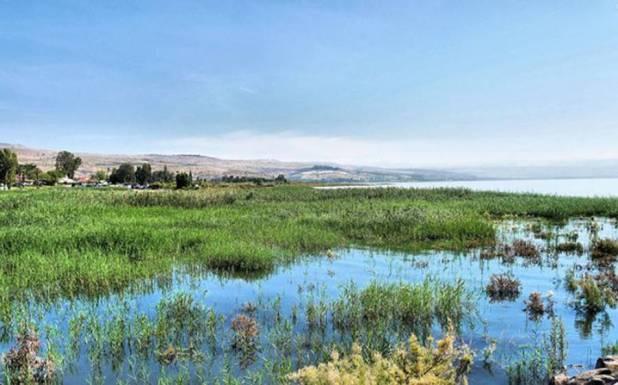 یاجوج ماجوج کس جگہ سے نکلیں گے اور کون سی جھیل کا سارا پانی پی جائیں گے؟ قیامت کی اہم نشانی جانئے