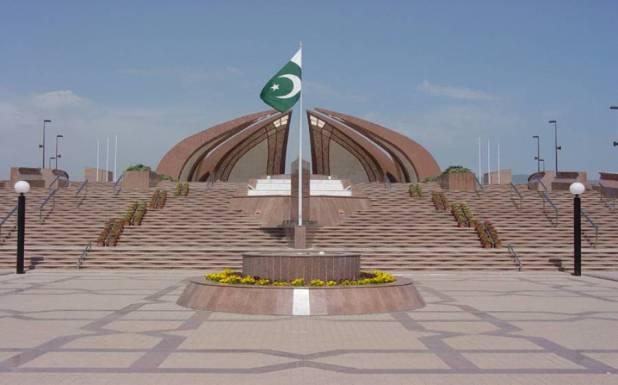 پاکستان سٹینڈرڈ ٹائم کیا ہے، پاکستان میں وقت کا تعین کیسے کیا جاتا ہے اور یہ سلسلہ کب شروع کیا گیا ؟ دلچسپ معلومات
