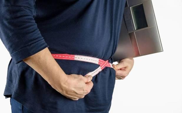 4انچ کمر بڑھنے سے موت کا خطرہ کتنا بڑھ جاتا ہے؟ سائنسدانوں کا انکشاف جان کر آپ اپنا پیٹ بڑھنے نہیں دیں گے