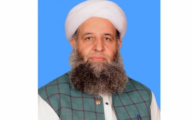 ' پٹھان جانے اور رمضان جانے ' والی بات نہیں ہوگی، وفاقی وزیر مذہبی امور نے پورے ملک میں ایک ہی روز عید اور رمضان کا اعلان کردیا