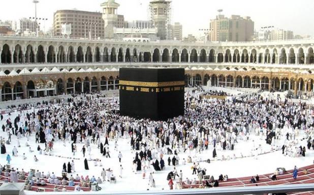 رمضان المبارک میں روزانہ کتنے افراد عمرہ کی سعادت حاصل کر سکیں گے ؟ مسلمانوں کیلئے بڑی خوشخبری آ گئی