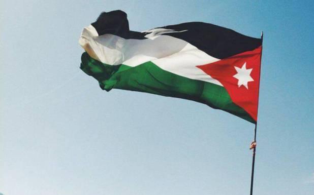 فلسطین اور اسرائیل کے درمیان کشیدگی لیکن اس میں اردن کا کیا کردار ہے؟بڑی خبر