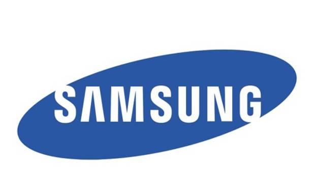 سب سے بڑی سمارٹ فون کمپنی سام سنگ کا پاکستان میں پلانٹ لگانے کا فیصلہ ، کب سے موبائل بنانا شروع کردے گی؟ بڑا دعویٰ