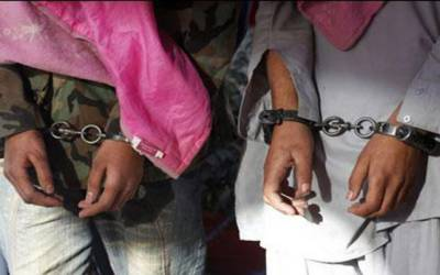 قصور ویڈیو سکینڈل ، انسداد دہشتگردی عدالت نے 3 مجرموں کو عمرقید کی سزا سنا دی