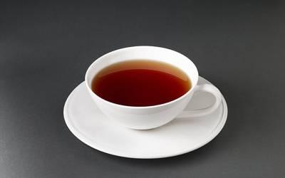 اگر کالی چائے کو اس طرح پئیں تو آپ اپنے پیٹ کی چربی پگھلا سکتے ہیں، سائنسدانوں نے چائے پینے والوں کو سب سے بہترین نسخہ بتادیا
