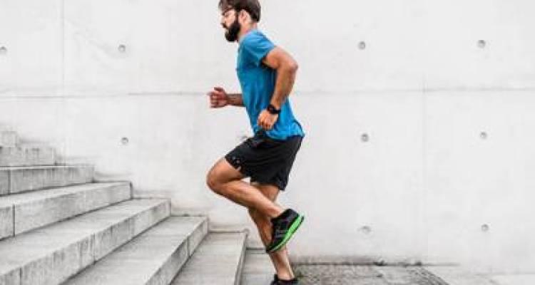 مردانہ کمزوری کا باعث بننے والی عادات سائنسدانوں نے بتادیں