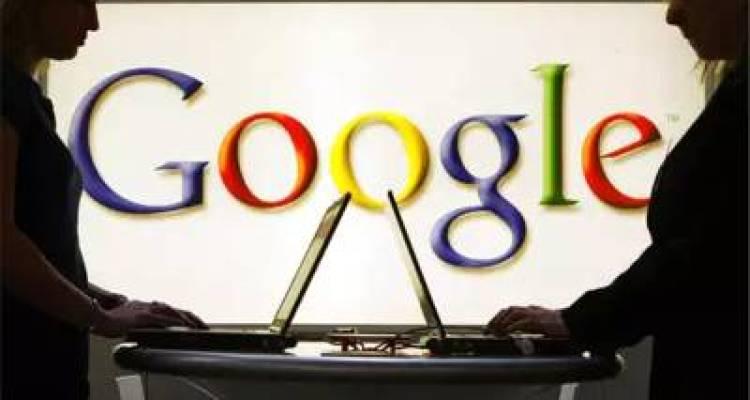 لوگ گوگل پر سب سے زیادہ کس بیماری کے بارے میں سرچ کرتے ہیں؟ جواب جان کر آپ کی حیرت کی انتہا نہ رہے گی