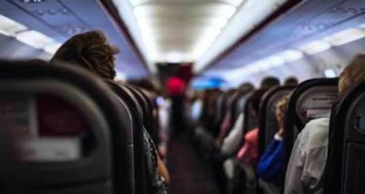 ہوائی جہاز میں سب سے گندی جگہ کون سی ہوتی ہے؟ وہ بات جو آپ کو سفر سے پہلے ضرور معلوم ہونی چاہیے