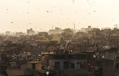 بسنت لاہور میں آخری بار کب منائی گئی تھی اور اس تہوار کا راجہ رنجیت سنگھ کیساتھ کیا تعلق ہے ؟ وہ تمام باتیں جو آپ جاننا چاہتے ہیں