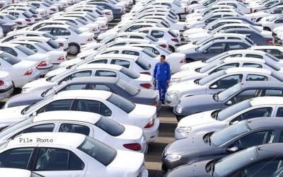 35 ہزار گاڑیوں کا مالک پاکستانی ، دنیا حیران پریشان رہ گئی