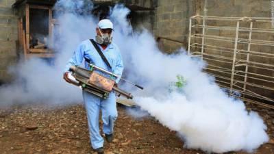 مچھروں سے بچنے کے لیے سب سے بہتر طریقہ سامنے آگیا