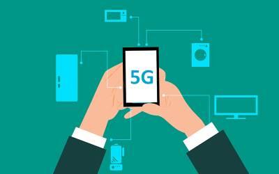 Huawei نے انتہائی کم قیمت پر 5G سمارٹ فون لانے کا اعلان کردیا