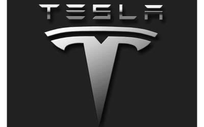 ٹویٹر پر ایک ٹویٹ نے آدمی کو الیکٹرک گاڑیاں بنانے والی کمپنی ٹیسلا میں ملازمت دلوادی