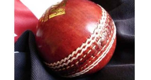 فیصل آباد کے شہری نے بھارت کے خلاف قومی ٹیم کی کارکردگی سے مایوس ہو کر ایسی جگہ شکایت لگا دی کہ سن کر پاکستانی ٹیم ' پریشان ' ہو جائے گی