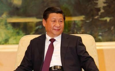 """""""اگر کسی نے اس ملک کو اسلحہ بیچا تو ہم سے برا کوئی نہیں ہو گا""""چین نے بھی امریکہ کو کھلی دھمکی دے دی"""