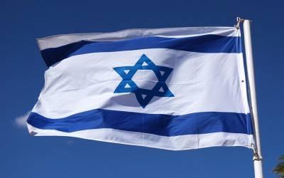 اسرائیل کے اپنے ہی اخبار نے اسرائیل کی ترکی کے خلاف انتہائی خطرناک سازش کا بھانڈا پھوڑ دیا، ہنگامہ برپا ہوگیا