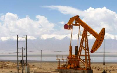 پاکستان میں تیل اور گیس کے نئے ذخائر مل گئے ، پاکستانیوں کیلئے بڑخوشخبری