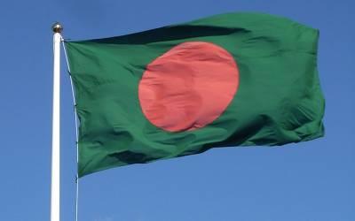 بنگلہ دیش مس یونیورس مقابلے میں حصہ لینے والا پہلا مسلمان ملک بن گیا