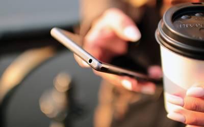 دنیا کا محفوظ ترین موبائل فون آگیا، قیمت بھی انتہائی کم