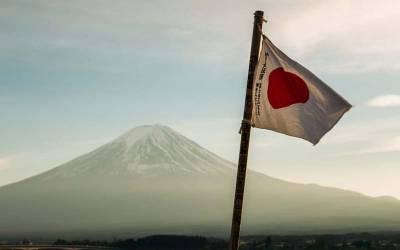 جاپان نے بھارت کے ساتھ مل کر پاکستان کو بڑا جھٹکا دے دیا، انتہائی تشویشناک خبر آگئی