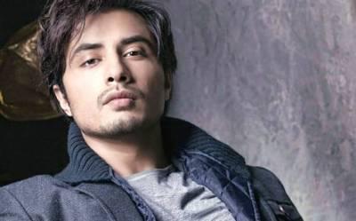 ایشیاءکا تیسرا پرکشش ترین مرد کون سا پاکستانی ٹھہرا؟ اعلان ہو گیا