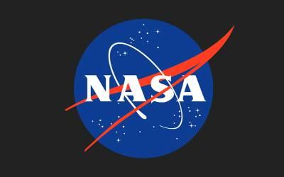خلائی تحقیق کے ادارے ناسا کو چاند پر بھیجنے کیلئے لوگوں کی تلاش، نوکری کا اشتہار دے دیا