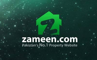 پاکستان میں رئیل اسٹیٹ کاروبار اور ترقی کا سفر