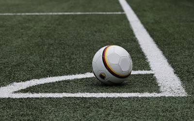 ایک فٹ بال میچ جو اٹلی اور سپین میں کورونا وائرس پھیلنے کا سبب بنا