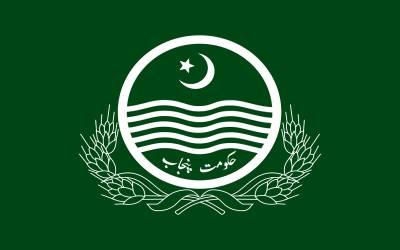 پنجاب میں لاک ڈاؤن میں 7 روز کی توسیع کردی گئی، نوٹی فکیشن جاری