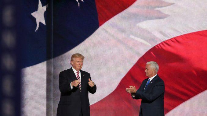 donald trump, momentum, decertify the election