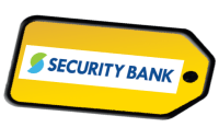 security bank stocks investment profit