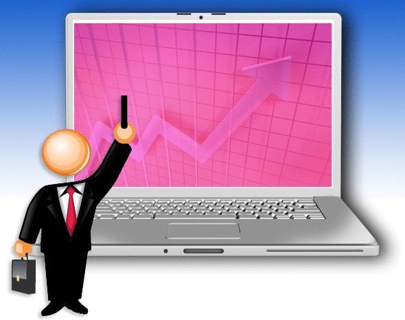 5 reasons why you should invest on mutual funds