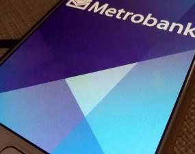 metrobank stocks investment