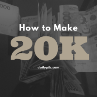 earn money stock market