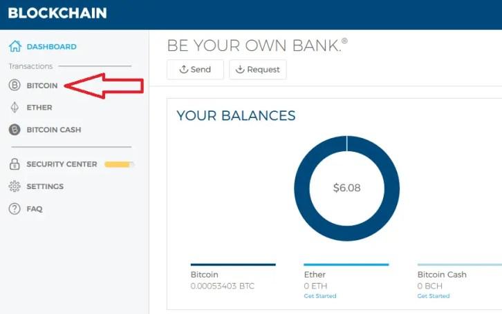 bitcoin tranzacționarea monedelor ph