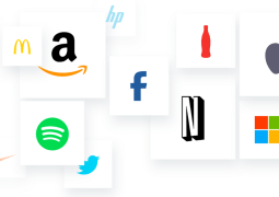 invest amazon apple facebook