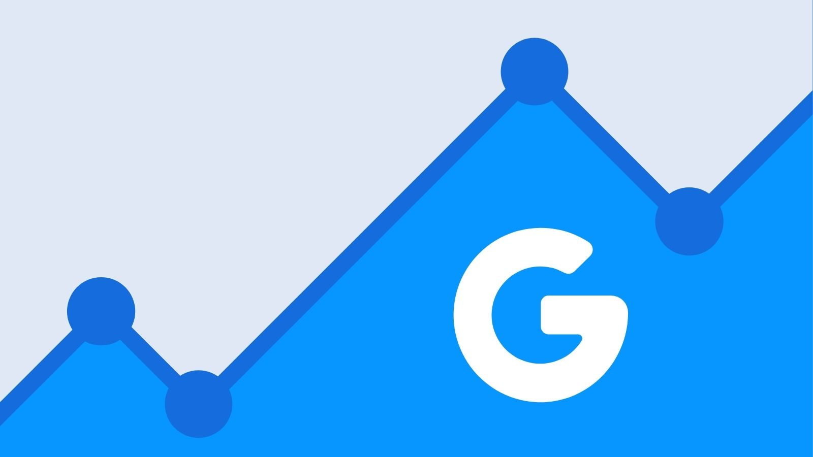 google stock target price and forecast