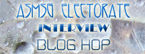 asmsg blog hop interview