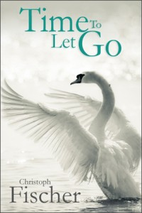 time to let go ebook launch chris fischer